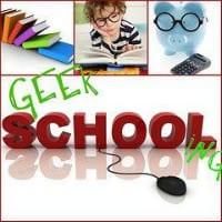GEEKSchoolingColumn