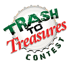 Trash-to-treasures-logoSMALL