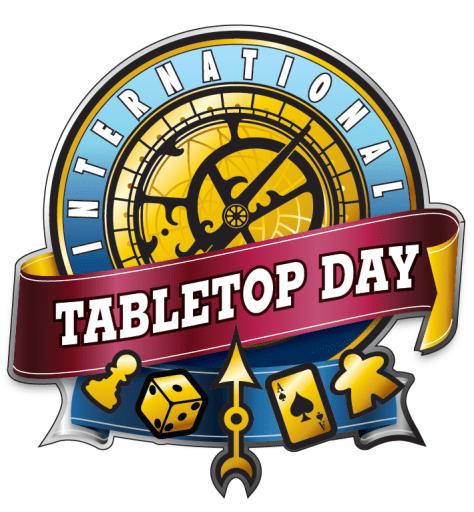 TableTopDay_logo-474x512