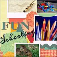 FUNSchooling logo