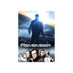 Remember Movie