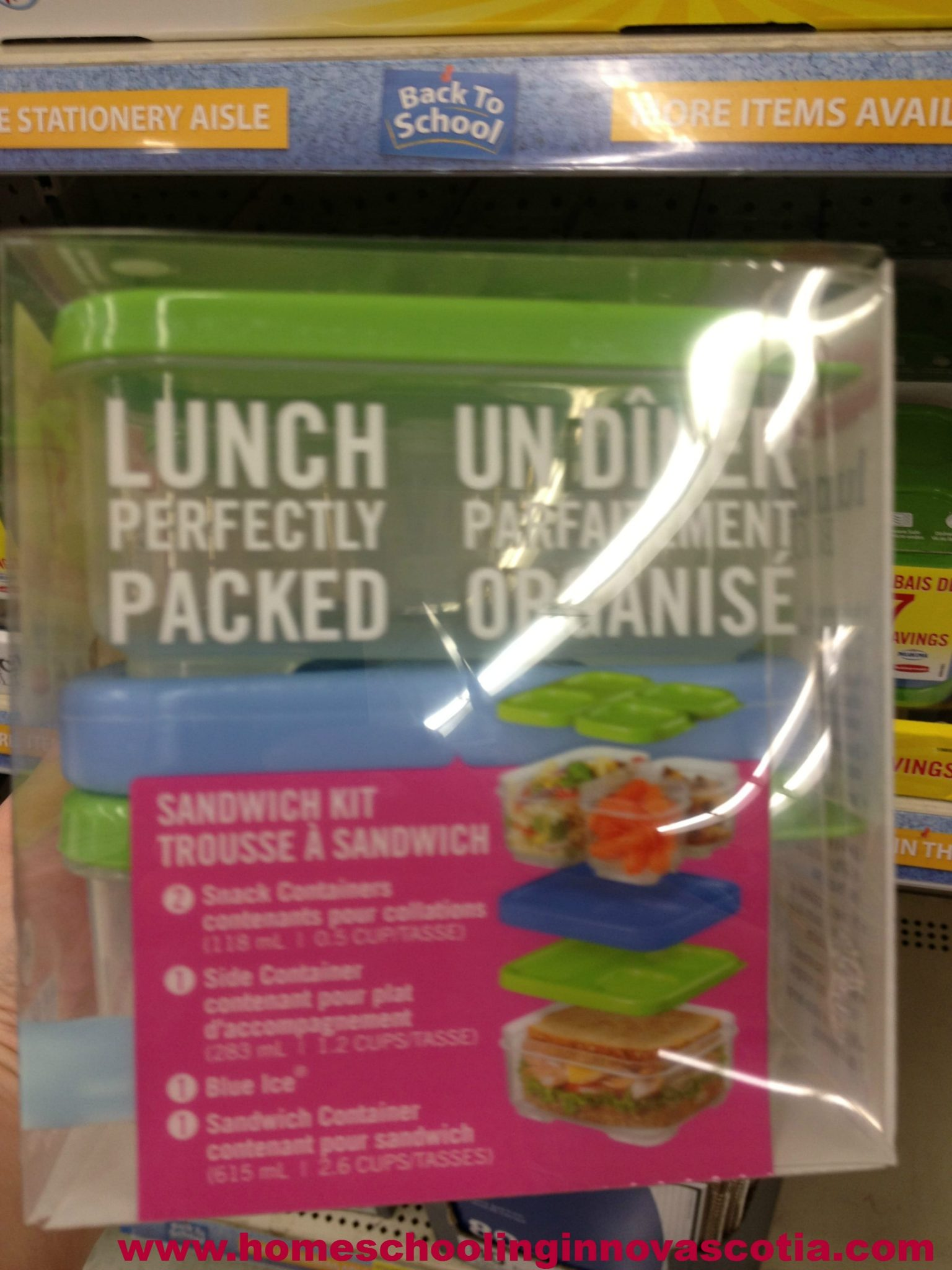Cool rubbermaid lunchbag kit #shop